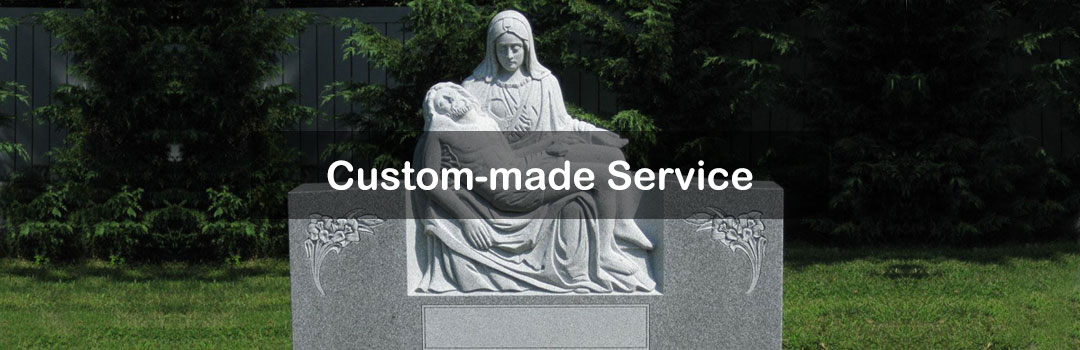Affordable Headstones