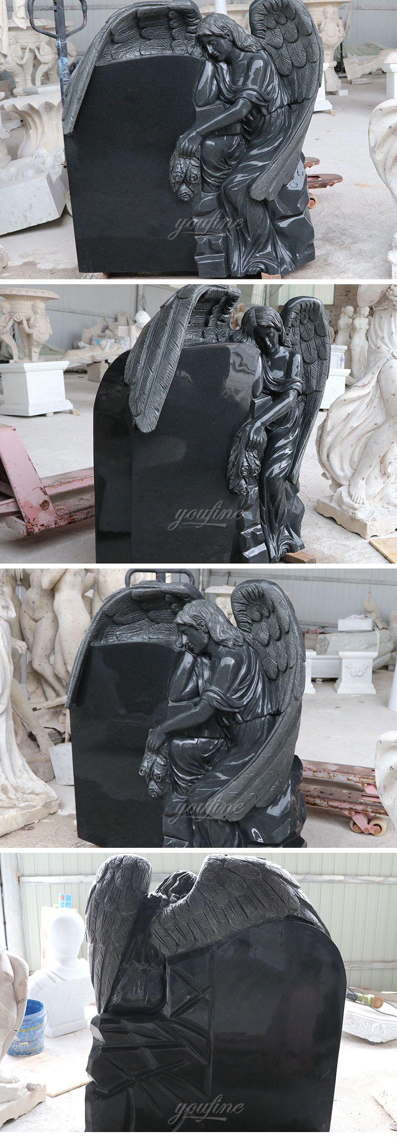 infant headstone designs