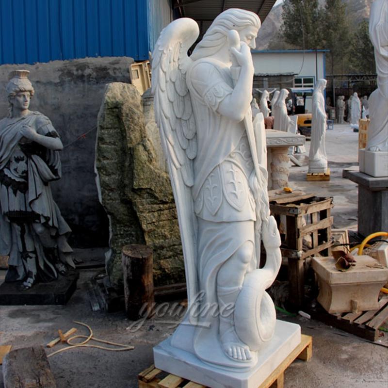 archangel statues wholesale
