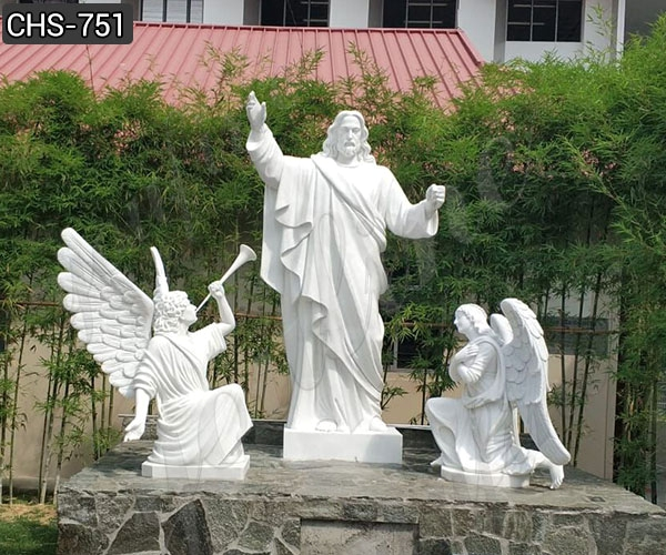 statues of jesus for sale